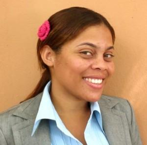 Elisa Diaz