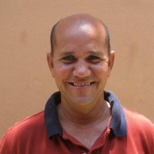 Lalo Mendoza
