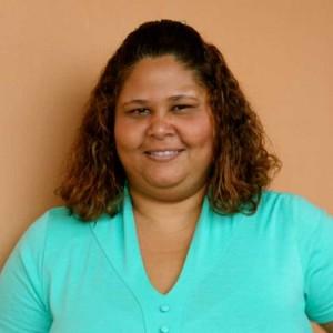 Maria A. Esquea