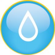 ME-icons-water2