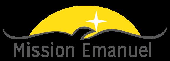 cropped-Mission-Emanuel-Logo-13.png