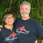 Jim & Cindy Sweeney Director of Short-Term Missions and Director of Sponsorship email: jim@missionemanuel.org and cindy@missionemanuel.org