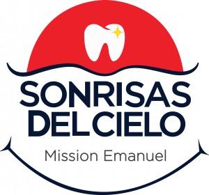 Logo sonrisas
